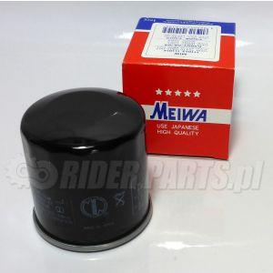 Filtr oleju MIW (Meiwa) HF303