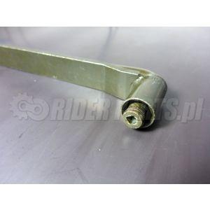 Klucz do regulacji zaworów 10mm/3mm