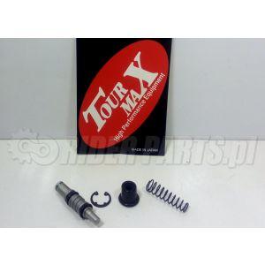 Zestaw naprawczy pompy hamulcowej Tourmax MSB-136