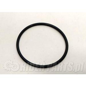 Uszczelka (oring) pokrywy filtra oleju Yamaha 93210-64297-00
