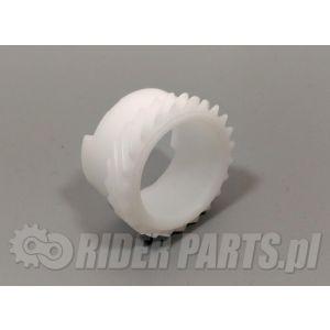 Zębatka napędowa ślimaka prędkościomierza Honda 44806-MR1-003