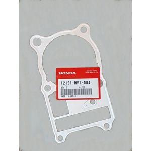 Uszczelka pod cylinder Honda 12191-MV1-004 - OEM