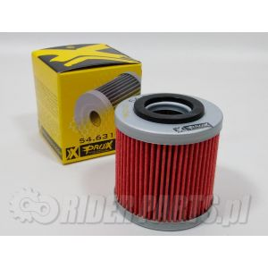 Filtr oleju Prox 54.63154 HF154