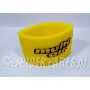 Nakładka przeciwpyłowa na filtr powietrza Honda XL600V/XRV650/XRV750