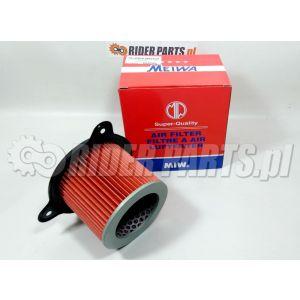 Filtr powietrza MIW H1167 (HFA1705)