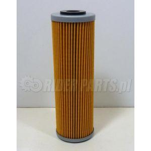 Filtr oleju HifloFiltro HF650