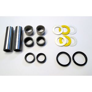 Zestaw naprawczy wahacza Yamaha TT600 - ZNW-001 R-Parts