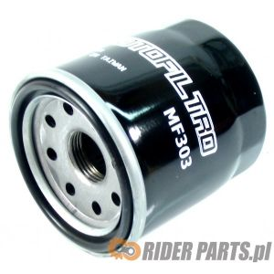 Filtr oleju Motofiltro MF303 (HF303)
