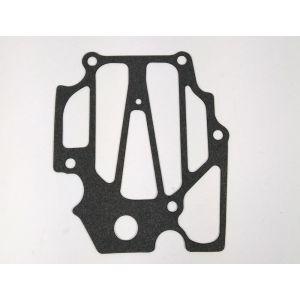 Uszczelka pokrywy zaworów Honda VT1100 Shadow SC18/SC23 PL