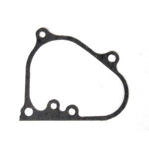 Uszczelka pokrywy sprzęgła rozrusznika Honda VT 1100