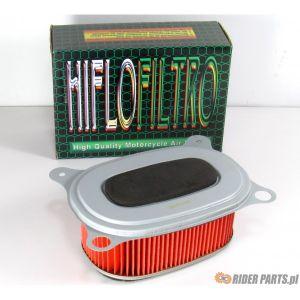 Filtr powietrza Hiflo HFA1708 - Honda XRV750